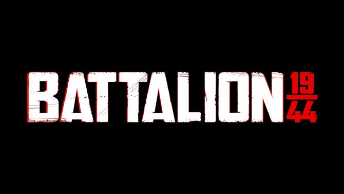 Battalion 1944 annonce sa date d'accès anticipé et de bêta fermée