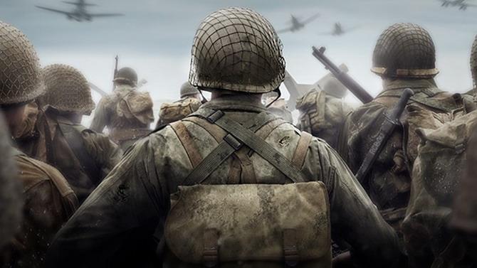 Call of Duty 2018 : Le développeur se confirme