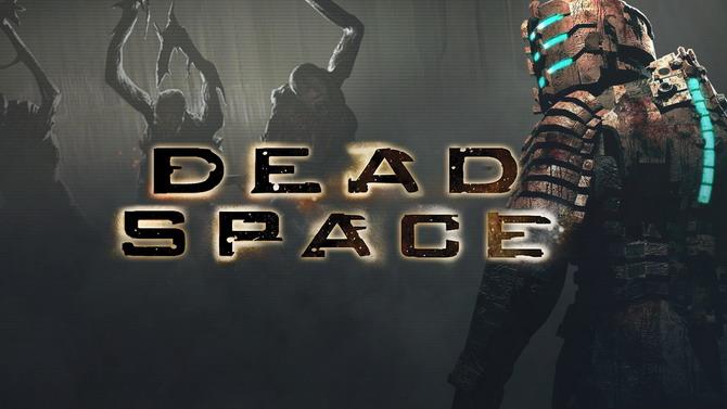 Dead Space se récupère gratuitement sur Origin, c'est EA qui régale