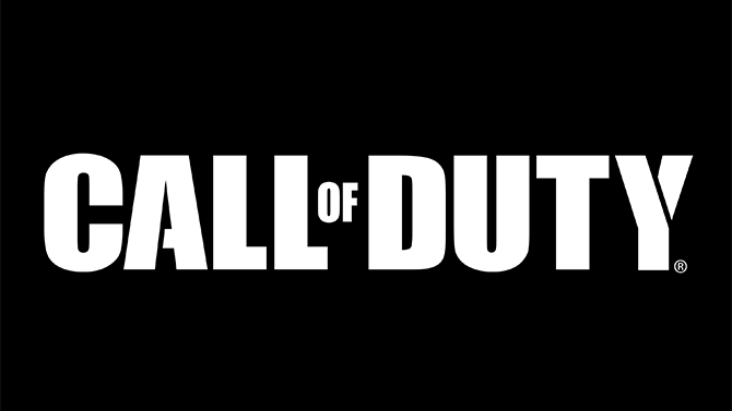 Call of Duty : Le réalisateur du film aurait été trouvé, les infos