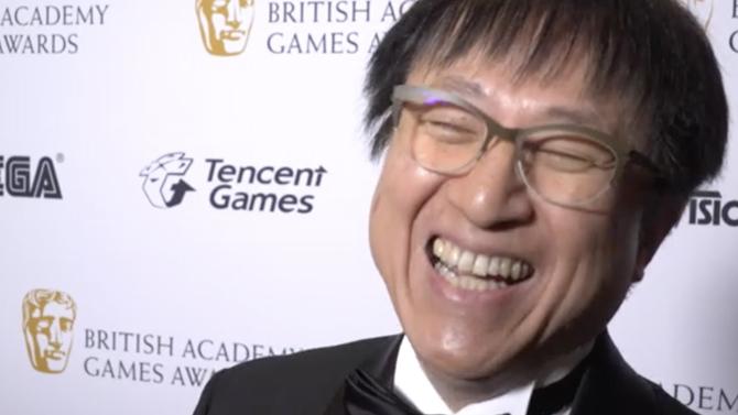 Nintendo travaille déjà sur une nouvelle console selon Shinya Takahashi