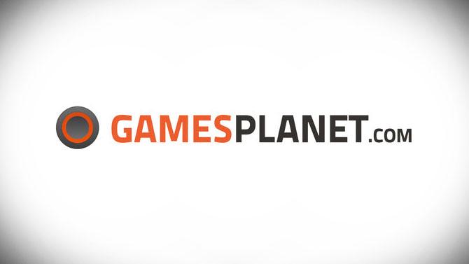 Gamesplanet : Les soldes des jeux du moment pour ce week-end