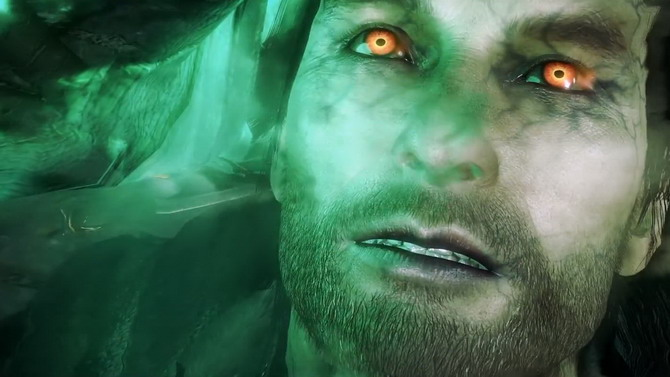 La Terre du Milieu l'Ombre de la Guerre en essai gratuit sur Xbox One, Steam et PS4