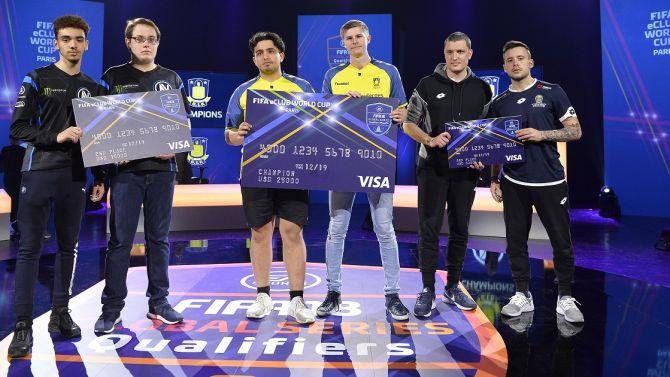 FIFA 18 : Brondby conserve son titre, le PSG rate le coche, le débrief du Mondial des clubs
