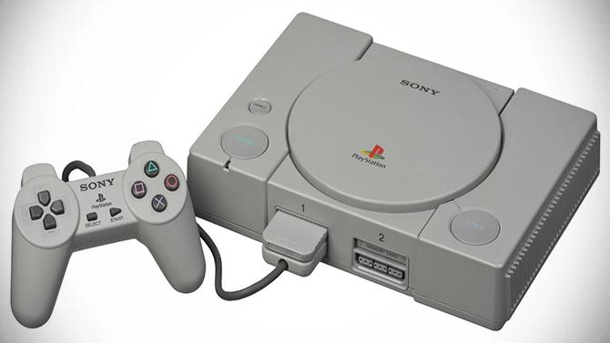 Vers une PlayStation Mini ? Le PDG de Sony Interactive Entertainment répond