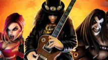 Guitar Hero III : le jeu le plus rentable de tous les temps ?
