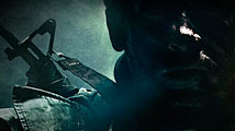 Test : Call of Duty : Black Ops (Xbox 360, PS3)