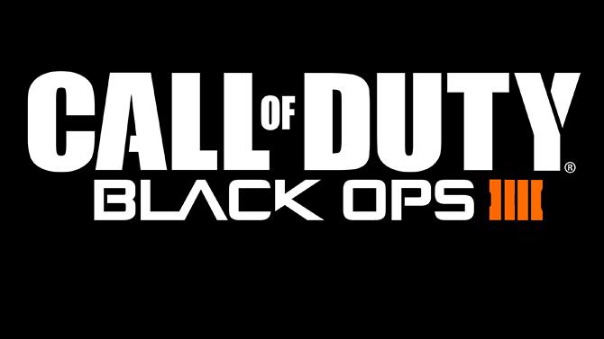 """Call of Duty Black Ops 4 : """"Le mode Blackout Battle Royale affecte tout le jeu"""""""