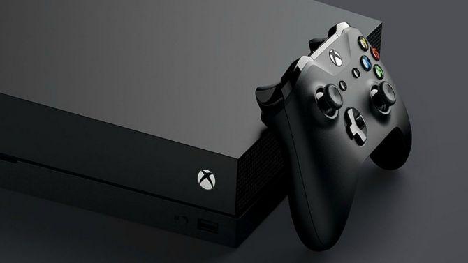 La prochaine Xbox en 2020 et plusieurs modèles ? Un journaliste bien informé l'affirme