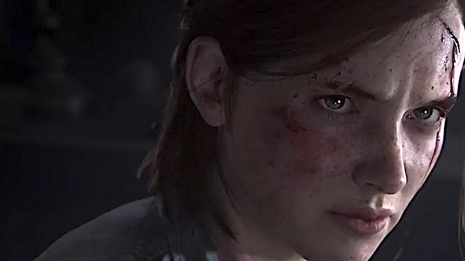 E3 2018 : The Last of Us 2 aura bien du multijoueur