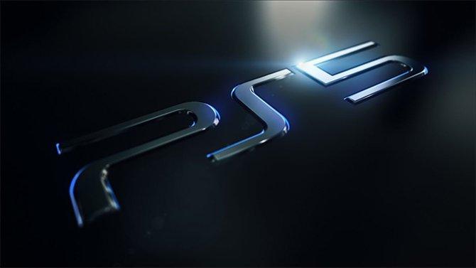 PlayStation 5 : La console utiliserait un CPU AMD Zen et un GPU Navi