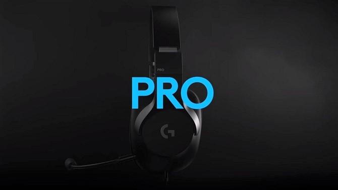"""TEST du Casque Gaming PRO Logitech G : Le G433 version """"Pro"""""""