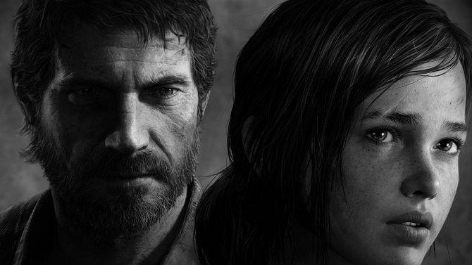 E3 2018 : The Last of Us révèle son chiffre de ventes 5 ans après