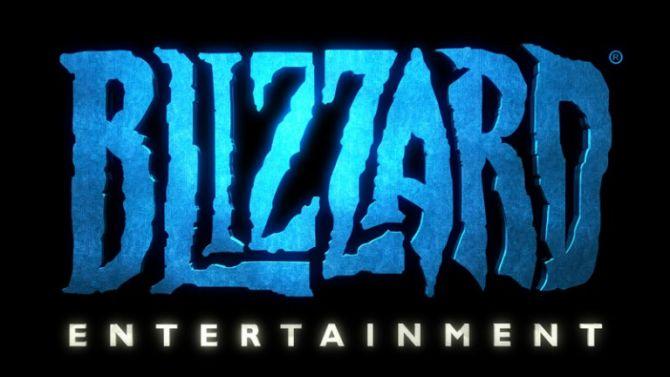Blizzard est déjà tourné vers la Gamescom, le programme
