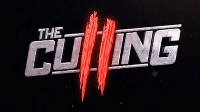 The Culling 2 : Le Battle Royale sort par surprise aujourd'hui
