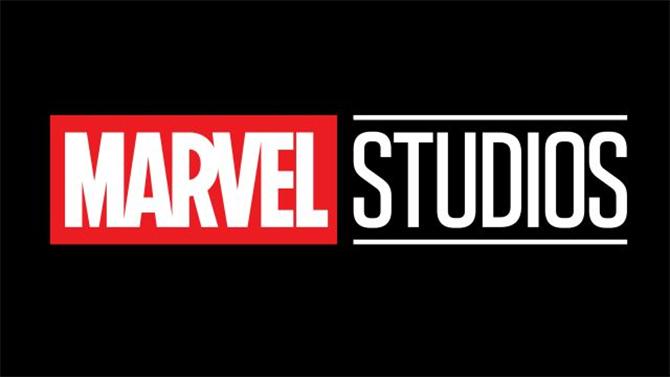 Déjà des idées pour intégrer les X-Men au MCU ? Le patron des Marvel Studios répond