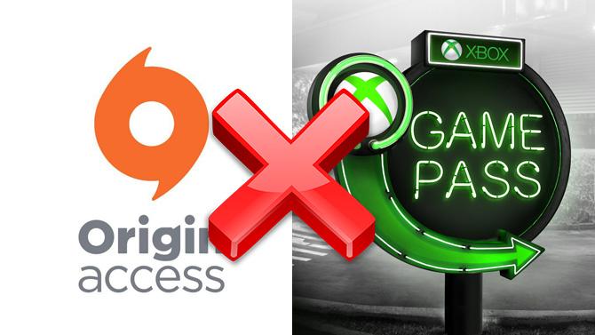 Le PDG de Take-Two ne croit pas au jeu par abonnement mensuel