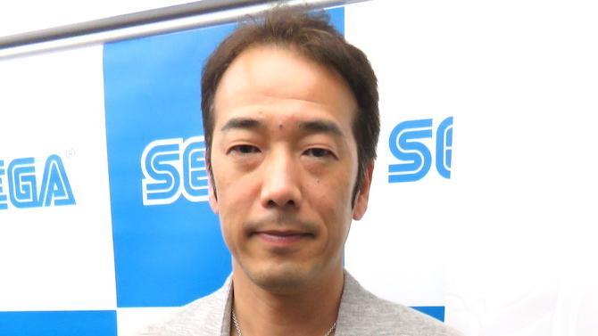 Des Yakuza pourraient-ils sortir sur Switch et Xbox One ? Le producteur de la série nous répond