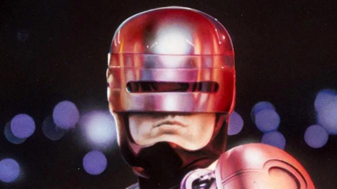 Une suite du RoboCop original avec le réalisateur de Chappie et District 9 officialisée