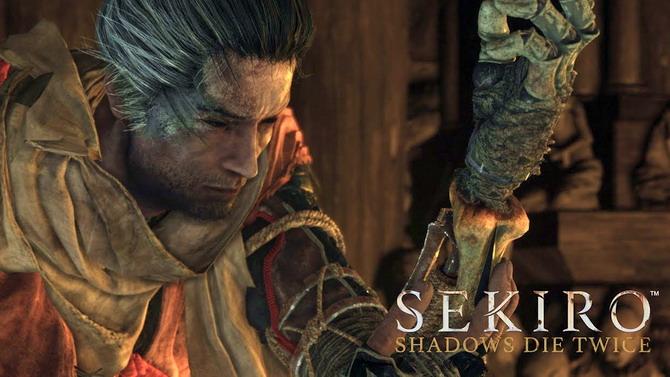 Sekiro Shadows Die Twice : Le système de résurrection rendra-t-il le jeu plus facile ?