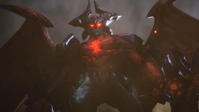 League of Legends : Le lead game designer répond aux critiques sur la meta du jeu