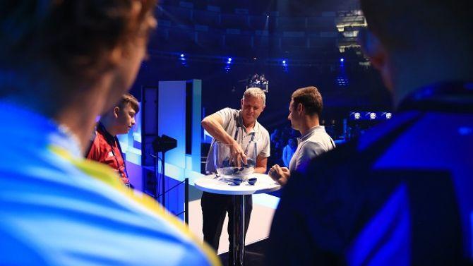 """Le dopage sur FIFA : """"Certains vont être bientôt démasqués"""", les joueurs satisfaits par l'arrivée des contrôles"""