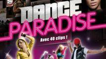 Test : Dance Paradise (Xbox 360)