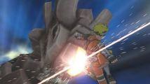 Test : Naruto Shippuden : Dragon Blade Chronicles (Wii)