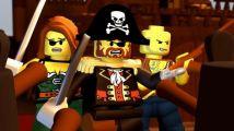 LEGO Battles annoncé en images