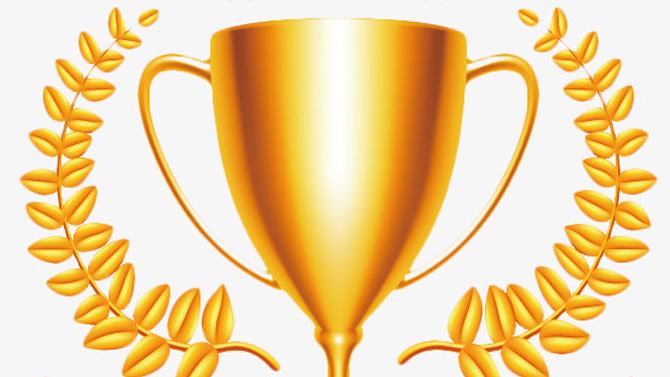 L'image du jour : Un trophée uniquement déblocable 5 ans après, et c'est aujourd'hui