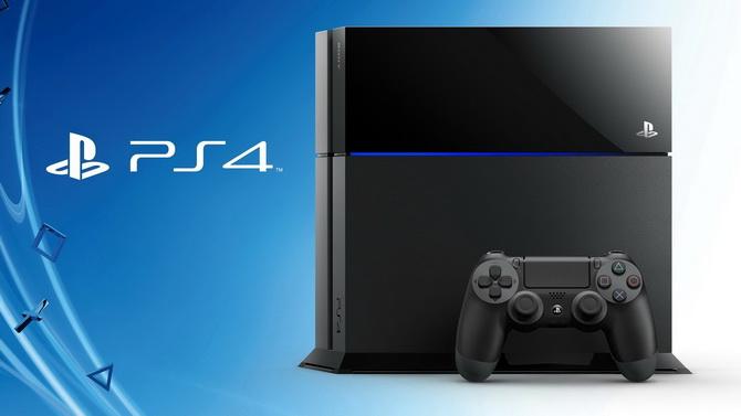 PS4 : Les chiffres du second trimestre, consoles, membres PS + et jeux