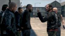 Le Xbox Live gratuit en jouant à GTA IV