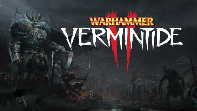 Vermintide 2 : La version PS4 en approche avec une bêta en prime