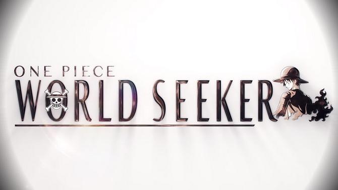 One Piece World Seeker prend date et montre sa collector avec un nouveau trailer