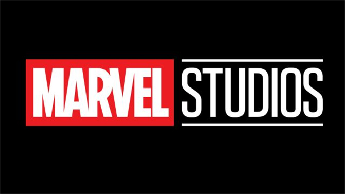 Marvel Gives The Official Chronology Of Marvel Cinematic Universe