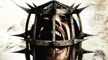 Test : SAW II : Flesh & Blood (Xbox 360)