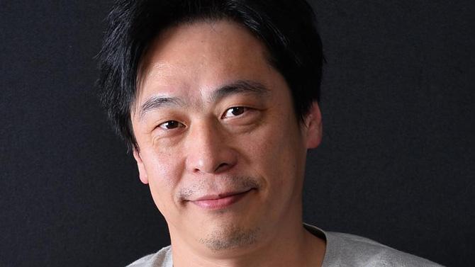 Hajime Tabata (Final Fantasy XV) ouvre son nouveau studio