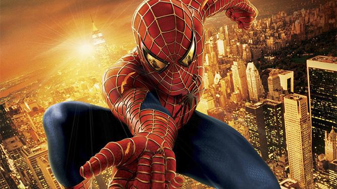 Spider-Man PS4 : Une tenue TRÈS demandée ajoutée gratuitement, une photo dévoilée