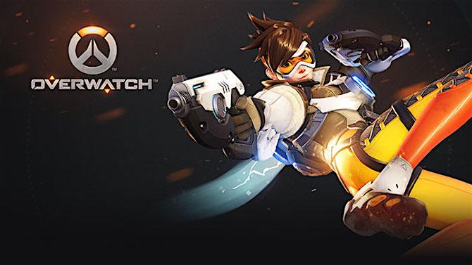 Overwatch : Blizzard vient de bannir 18 000 tricheurs en Corée du Sud