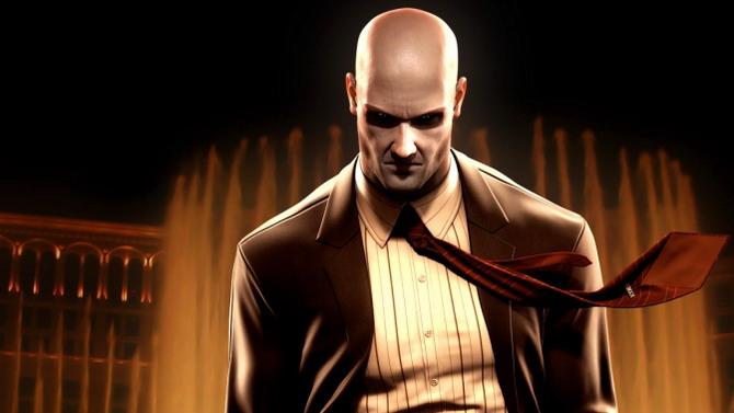 Hitman HD Enhanced Collection : Deux épisodes compilés pour PS4 et Xbox One à venir