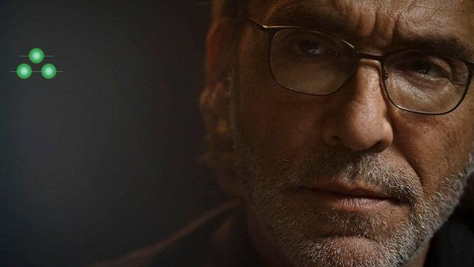 Splinter Cell : La série de retour ? Un comédien italien le laisse penser, l'indice