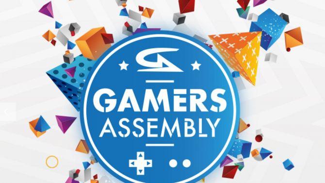 Gamers Assembly 2019 : Les inscriptions aux tournois sont ouvertes