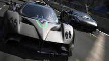TEST. Gran Turismo 5 (PlayStation 3)