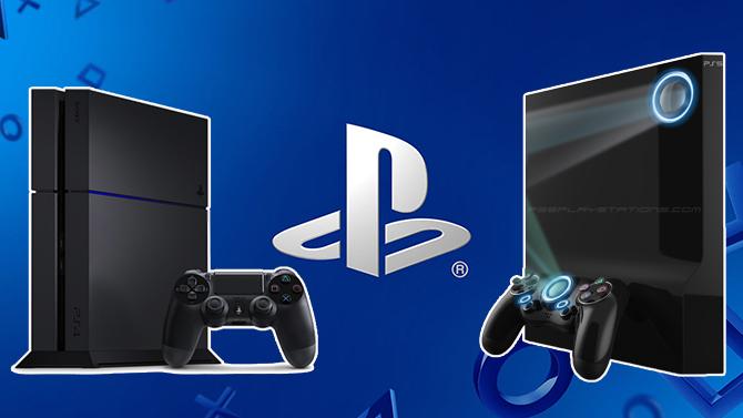 Sony : Des jeux PS4 pourraient devenir cross-gen ou être portés sur PS5