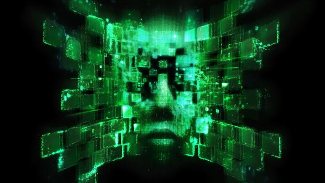 Starbreeze revend les droits d'édition de System Shock 3