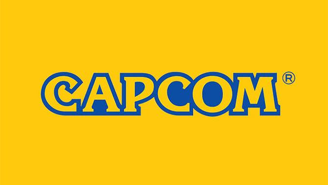Xbox One : 5 jeux Capcom de plus rétrocompatibles, Resident Evil et Lost Planet au menu