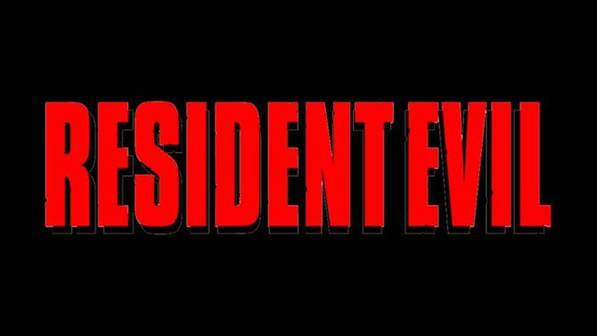 Resident Evil passe un cap de ventes majeur