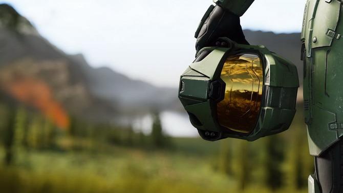 E3 2019 : 343 Industries présentera le moteur de Halo Infinite