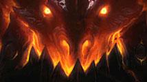 Test : World of Warcraft : Cataclysm (PC)