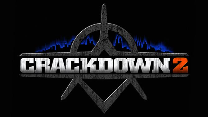 Xbox One : Crackdown 2 rétrocompatible et gratuit